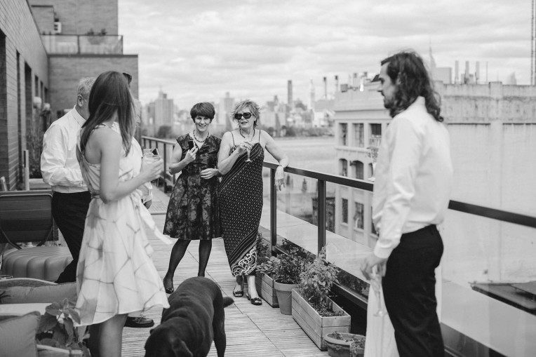 nyc elopement2