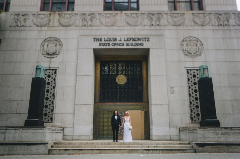 nyc elopement7